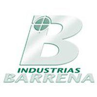Barrena industries