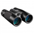 Бинокль Bushnell 10x42 Powerview (Roof)