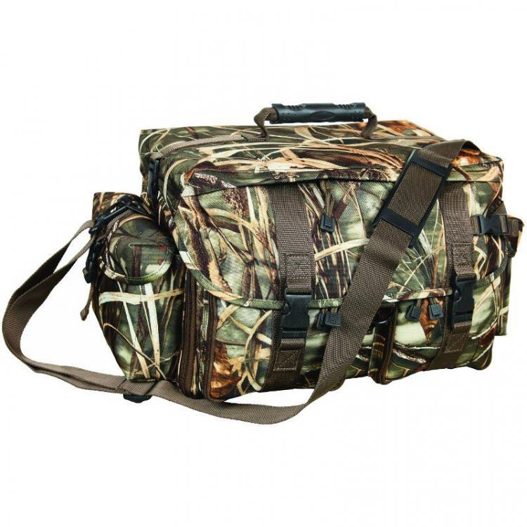 Сумка для подводной охоты, сумка охотника, сумка на 80