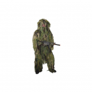 Костюм леший Ghillie Woodland XL/XXL